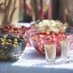 Fausse olive noire : les reconnaître et acheter des vraies