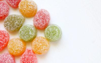 Le sucre fait-il réellement grossir ?
