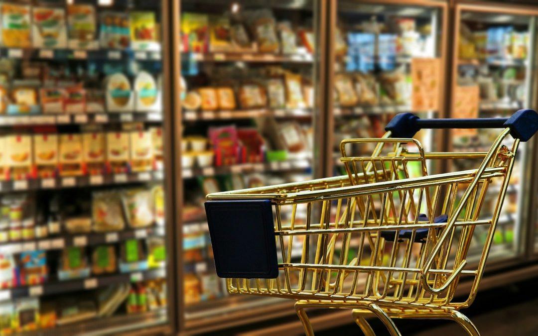 6 idées reçues sur l'alimentation