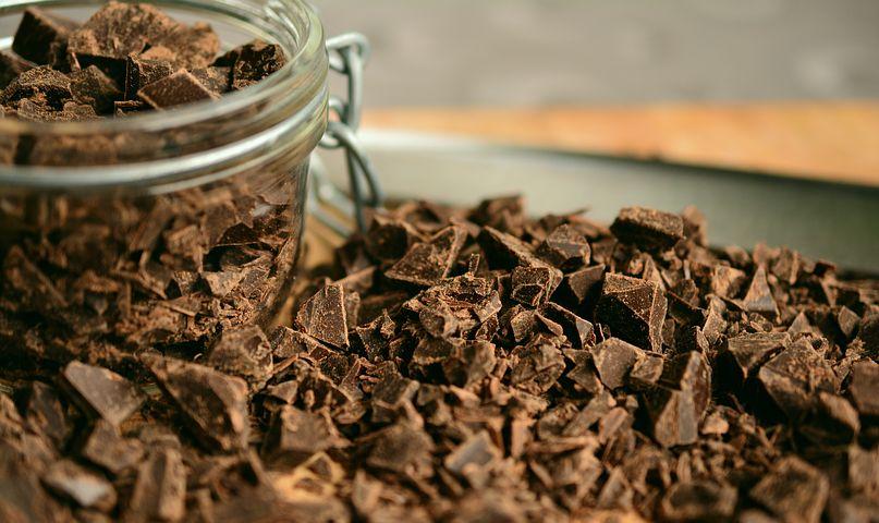 Manger du chocolat, est-ce bon pour la santé ?
