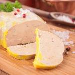 Où acheter du foie gras sans gavage pour Noël ?