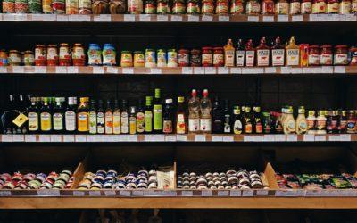 Quels sont les dangers de la nourriture industrielle ?