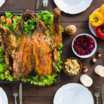 Nos recettes de Noël et astuces