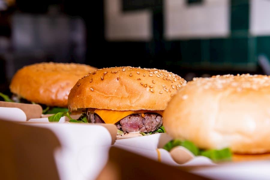 burger bordeaux colette