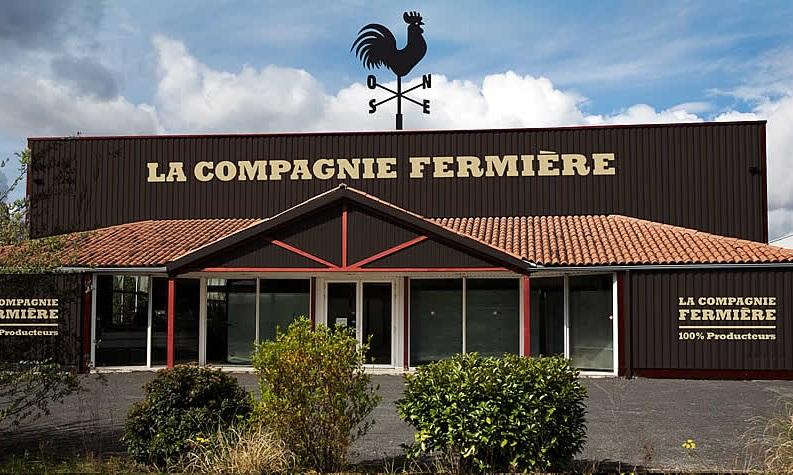 La Compagnie Fermière, on a testé et on approuve !
