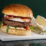 Les burgers de Colette : un super bar à burgers maison
