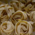 Pâtes fraiches maison : recette économique et rapide