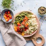 Comment manger équilibré au quotidien ? Guide complet